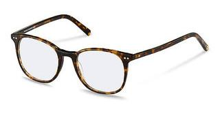 Rocco by Rodenstock RR419 F F