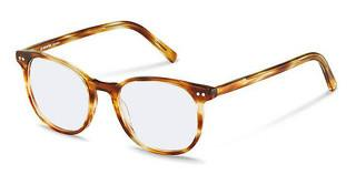 Rocco by Rodenstock RR419 I light havana.