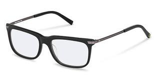 Rocco by Rodenstock RR435 A A