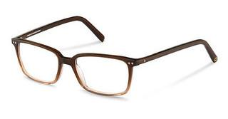 Rocco by Rodenstock RR445 C