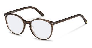 Rocco by Rodenstock RR450 A A