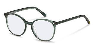 Rocco by Rodenstock RR450 B