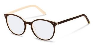 Rocco by Rodenstock RR450 F F