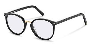 Rocco by Rodenstock RR454 A
