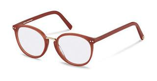 Rocco by Rodenstock RR454 B B
