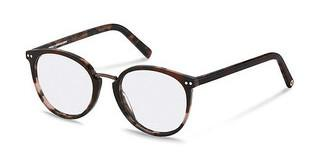 Rocco by Rodenstock RR454 D D