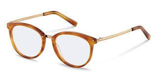 Rocco by Rodenstock RR457 B B