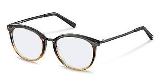 Rocco by Rodenstock RR457 C C