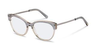 Rocco by Rodenstock RR459 B B