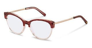 Rocco by Rodenstock RR459 D D