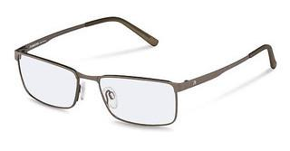 Rodenstock R2609 A