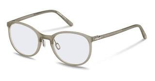 Rodenstock R5325 D light grey
