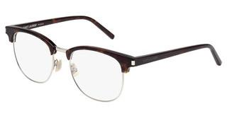 Saint Laurent SL 104 002