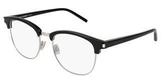 Saint Laurent SL 104 007