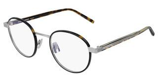 Saint Laurent SL 125 005