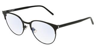 Saint Laurent SL 223 001