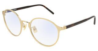 Saint Laurent SL 239/F 004
