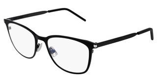 Saint Laurent SL 266 001
