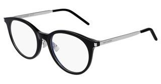 Saint Laurent SL 268 002