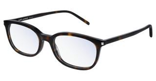 Saint Laurent SL 297 002