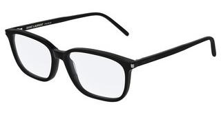 Saint Laurent SL 308 001
