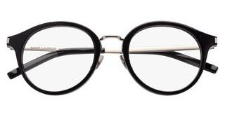 Saint Laurent SL 91 001