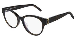Saint Laurent SL M34/F 004