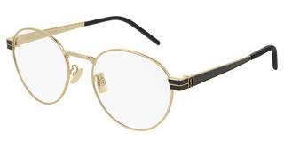 Saint Laurent SL M63 003