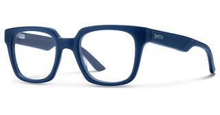 Smith CASHOUT M23 BLUE