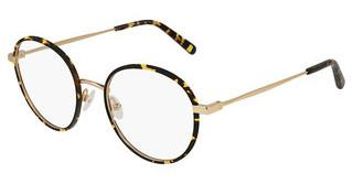 Stella McCartney SC0091O 005