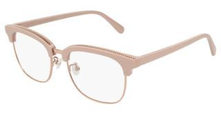 Stella McCartney SC0131OA 004