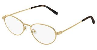 Stella McCartney SC0183O 001