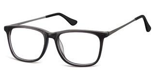 Sunoptic A54 B Dark Grey