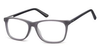 Sunoptic A58 B Matt Grey