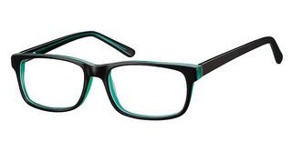 Sunoptic A70 E Black/Green