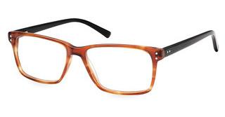 Sunoptic A85 B Brown