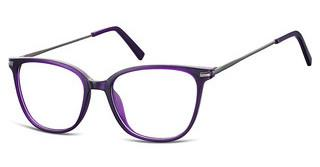 Sunoptic AC26 E Dark Purple