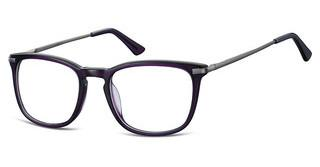 Sunoptic AC30 E Dark Purple