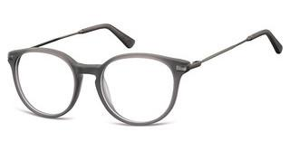 Sunoptic AC44 A Clear Dark Grey