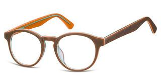 Sunoptic AM75 B Brown