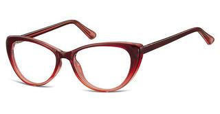 Sunoptic CP138 B Gradient Red
