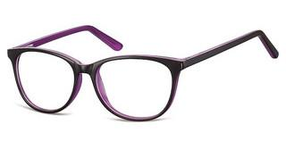 Sunoptic CP152 E Dark Purple/Light Purple