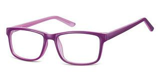 Sunoptic CP155 E Purple/Light Clear Purple