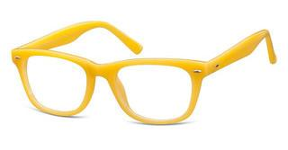 Sunoptic CP173 C Yellow