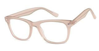 Sunoptic CP176 B Clear Light Pink