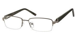 Sunoptic L134 A Light Gunmetal