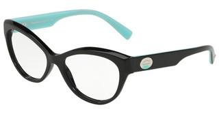 Tiffany TF2176 8001