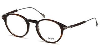 Tod's TO5170 054