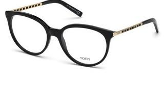 Tod's TO5192 001