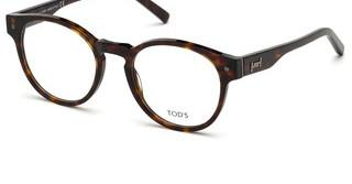 Tod's TO5234 052